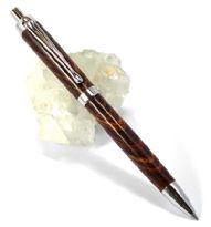 Tempest click pen kits